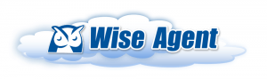 Wise Agent realtor crm